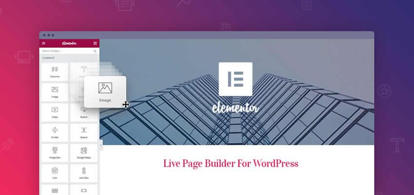 elementor-builder-1 Online Form Builder Html Code on