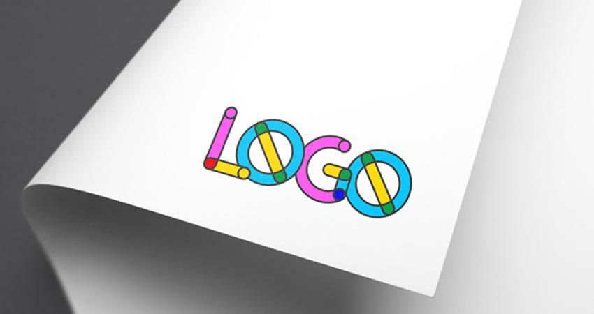 free logo mockup template psd photoshop 08