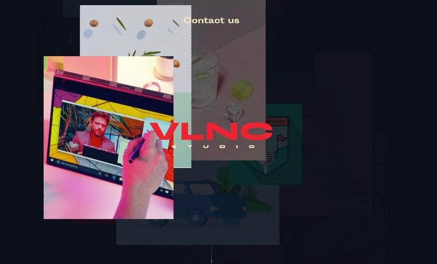 VLNC Studio