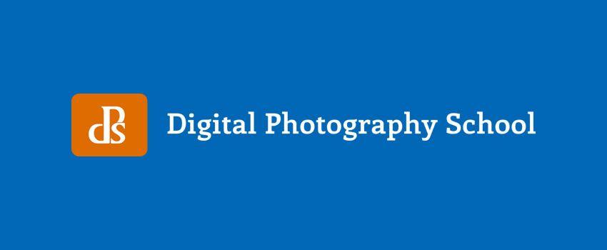 Digital Photography School newsletter photographer
