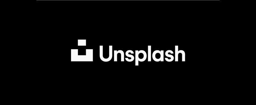 Unsplash newsletter photographer