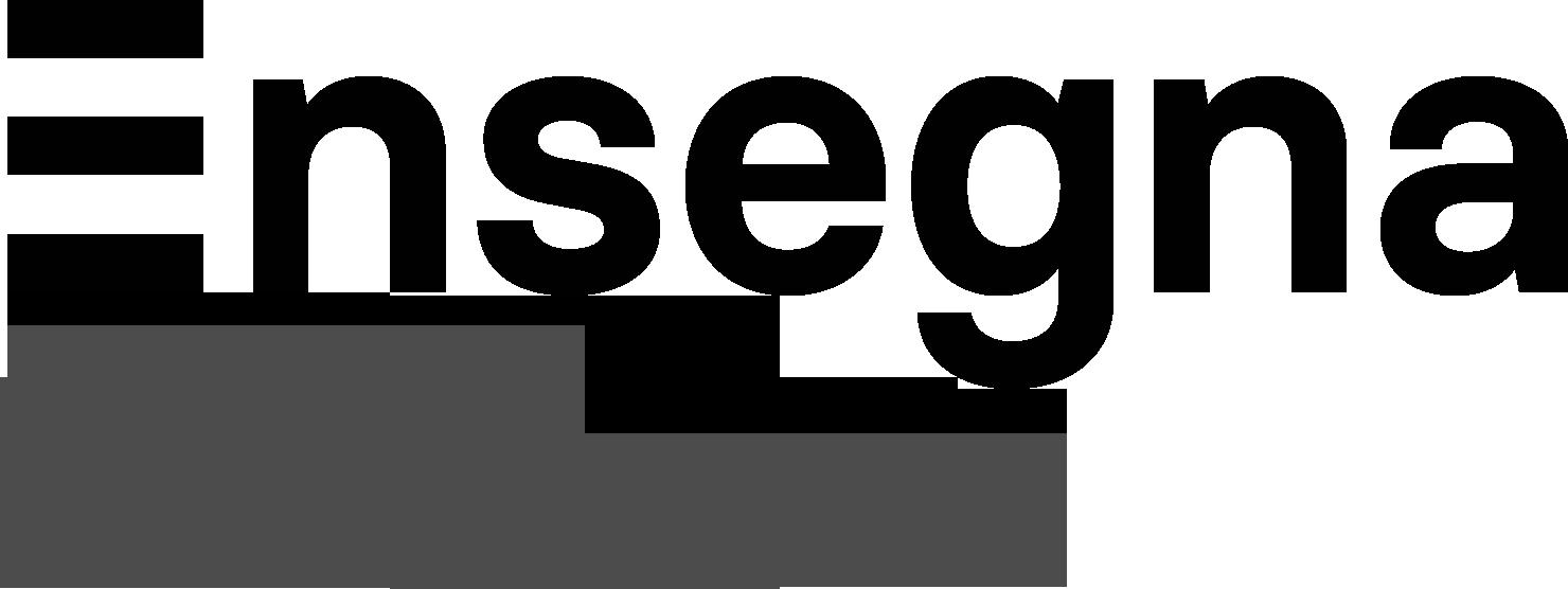 Ensegna Design Technology